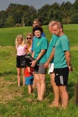 Bergturnfest Kohlreith 2020