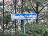 Sterkl-Platz