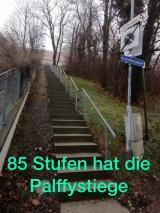 Palffystiege