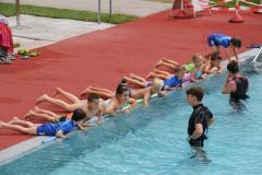 Schwimmkurse-2020-37