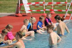 Schwimmkurse-2020-1