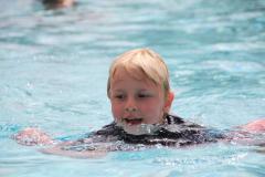 Schwimmkurse-2020-10