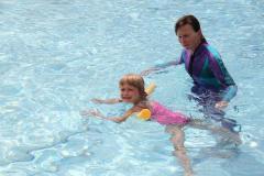 Schwimmkurse-2020-11