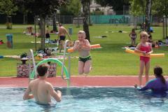 Schwimmkurse-2020-12