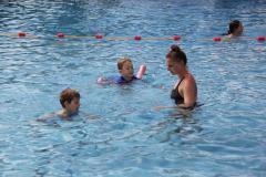 Schwimmkurse-2020-14