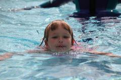 Schwimmkurse-2020-16