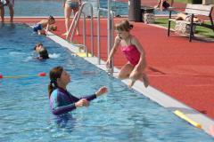 Schwimmkurse-2020-18