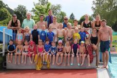 Schwimmkurse-2020-19