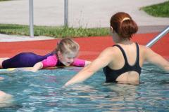 Schwimmkurse-2020-2