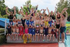 Schwimmkurse-2020-20