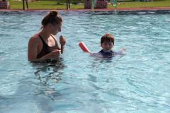 Schwimmkurse-2020-21