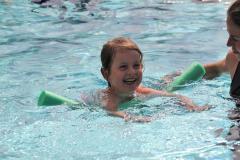 Schwimmkurse-2020-22