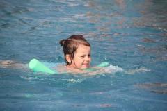 Schwimmkurse-2020-23