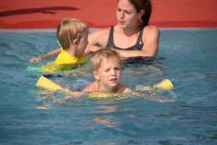 Schwimmkurse-2020-24