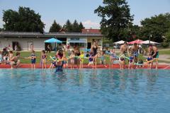 Schwimmkurse-2020-25