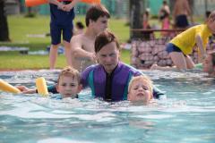 Schwimmkurse-2020-26
