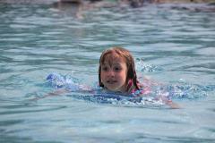 Schwimmkurse-2020-27