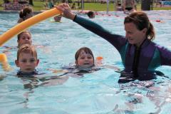 Schwimmkurse-2020-28