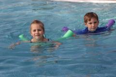 Schwimmkurse-2020-29