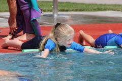 Schwimmkurse-2020-3