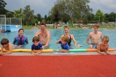 Schwimmkurse-2020-30