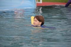 Schwimmkurse-2020-31