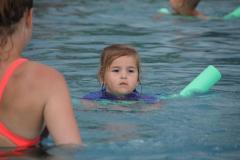 Schwimmkurse-2020-32