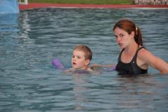 Schwimmkurse-2020-33