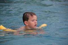 Schwimmkurse-2020-34
