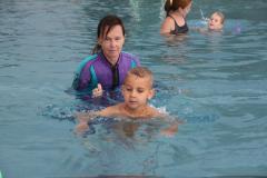 Schwimmkurse-2020-35
