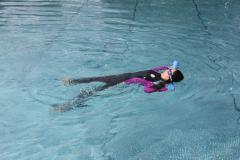 Schwimmkurse-2020-36
