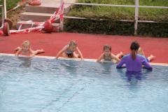 Schwimmkurse-2020-38