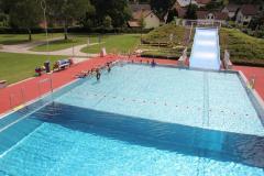 Schwimmkurse-2020-39