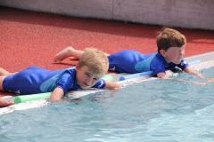 Schwimmkurse-2020-5