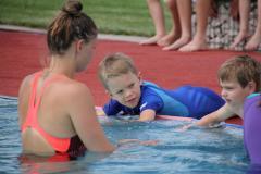 Schwimmkurse-2020-6