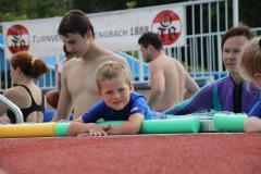 Schwimmkurse-2020-8