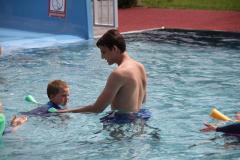 Schwimmkurse-2020-9