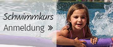 Schwimmkurs Neulengbach -für Anfänger und Fortgeschrittene | tv-neulengbach.at