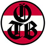 ÖTB Logo
